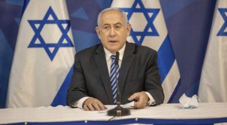 Ο πρωθυπουργός Νετανιάχου διεμήνυσε στη Χεζμπολάχ ότι «παίζει με τη φωτιά»