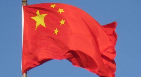 Η Κίνα ανέστειλε τις συμφωνίες έκδοσης του Χονγκ Κονγκ με τον Καναδά, την Αυστραλία και τη Βρετανία