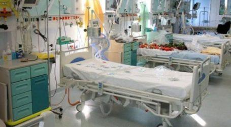 Μελβούρνη: Θρήνος στην ομογένεια για 11 νεκρούς σε γηροκομείο από κορωνοϊό