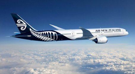 Δυσοίωνη πρόβλεψη για την τύχη των αεροπορικών εταιριών