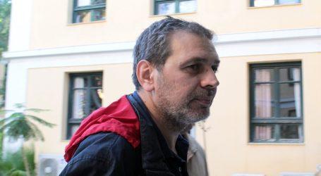Σ. Χίος: Ο δράστης που με πυροβόλησε φορούσε κουκούλα