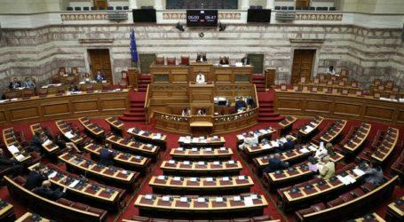 Λύση στο πρόβλημα με τις ληξιπρόθεσμες υποχρεώσεις των δήμων δίνει τροπολογία του Υπουργείου Εσωτερικών