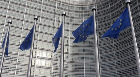 Η Ευρωπαϊκή Επιτροπή επεκτείνει την παρακολούθηση της Ελλάδας για την εφαρμογή των μεταρρυθμίσεων