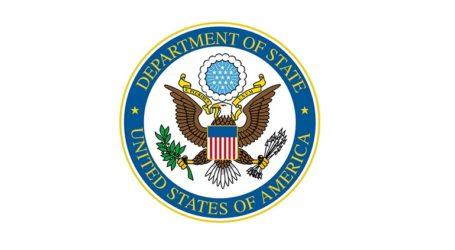 Η Ουάσινγκτον προτρέπει την Τουρκία να σταματήσει τις επιχειρήσεις στην κυπριακή ΑΟΖ