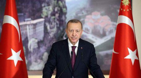 Η Τουρκία θα προστατεύσει τα δικαιώματά της σε Ανατ. Μεσόγειο και Αιγαίο