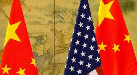 Οι ΗΠΑ τροφοδοτούν έναν νέο Ψυχρό Πόλεμο λόγω των προεδρικών εκλογών