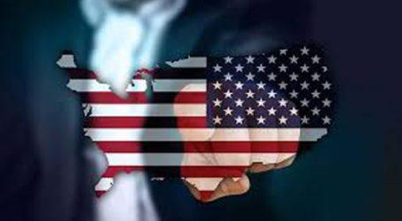 Ιστορική βουτιά 32,9% κατέγραψε το αμερικανικό ΑΕΠ το Β' τρίμηνο λόγω κορωνοϊού