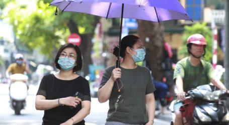 Πρώτος θάνατος στο Βιετνάμ από κορωνοϊό