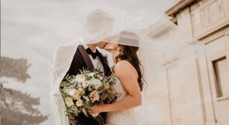 Τουλάχιστον 10 κρούσματα κορωνοϊού έπειτα από γλέντι γάμου
