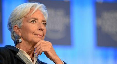 Η ΕΚΤ πρέπει να διατηρήσει το «δίχτυ ασφαλείας» έως τον Ιούνιο του 2021