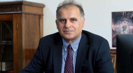 Παρέμβαση του εισαγγελέα του Αρείου Πάγου για την υπόθεση των δανείων του Ταχυδρομικού Ταμιευτηρίου