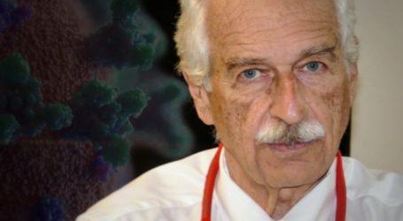 Κ. Γουργουλιάνης: Αποφεύγουμε τις πολυπληθείς συγκεντρώσεις