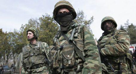 Βόλος: Ο Στρατός επιτάσσει οχήματα – Τι πρέπει να κάνετε αν λάβετε χαρτί
