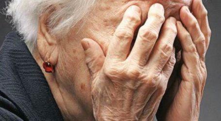 Βόλος: Προσποιήθηκε υπάλληλο του ΔΕΔΔΗΕ και ξάφρισε ηλικιωμένη