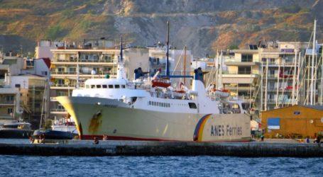 Τουρισμός: Στα «σκαριά» νέα αύξηση στην πληρότητα των πλοίων
