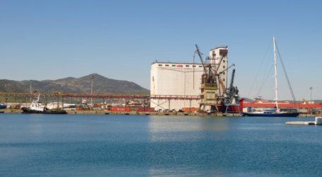 Σε τρικυμία το Λιμάνι του Βόλου – Στο μικροσκόπιο σοβαρές καταγγελίες για συμβάσεις