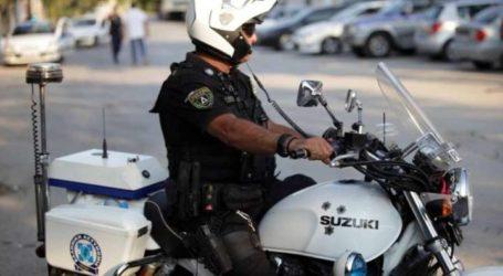 Βόλος: Συνελήφθη 24χρονος για κατοχή χασίς
