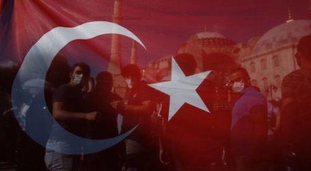 Πήλιο: «Άναψε φωτιές» η συναυλία οθωμανικής μουσικής εν μέσω Τουρκικών απειλών