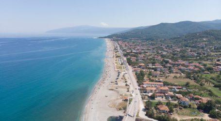 Δήμος Αγιάς: «Οι επιχειρήσεις στα παράλια υπέστησαν οικονομικό σοκ με τα νέα μέτρα» – Ζητάει αναθεώρηση της απόφασης