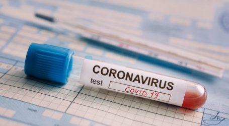 Βόλος: Ανησυχία για τη διασπορά κορωνοϊού από τα νέα κρούσματα – Ήρθε κλιμάκιο του ΕΟΔΥ