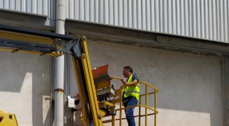 Καινοτόμες ψηφιακές υπηρεσίες στο λιμάνι του Βόλου, από τη συνεργασία Centaur και ΟΛΒ