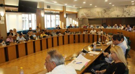 Η Περιφέρεια Θεσσαλίας στηρίζει με 150.000 ευρώ το Εργαστήρι Ζωής και ταβραβευμένα εκπαιδευτικά του προγράμματα κατά των εξαρτήσεων