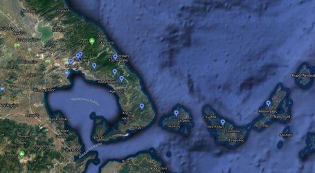 Τα 54 χωριά και τοποθεσίες της Μαγνησίας που άλλαξαν όνομα [αναλυτικός πίνακας]