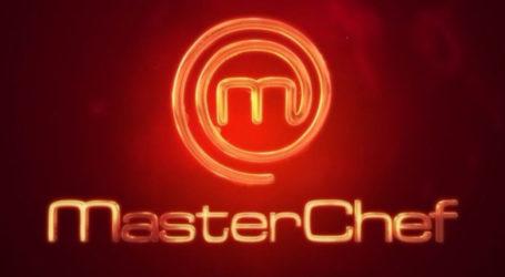 Βόλος: Πατέρας παίκτριας του MasterChef ο νεκρός 52χρονος
