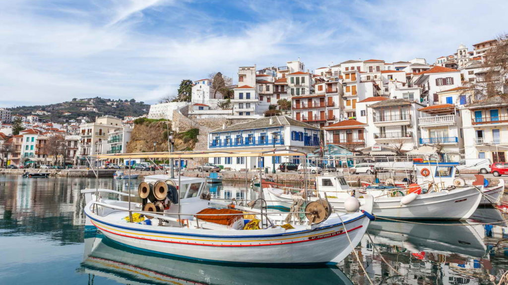 Travel Skopelos19