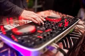 Βόλος: Συλλήψεις στα Παλαιά για ηχορύπανση από μπαρ