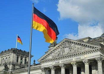 Ο κορωνοϊός βυθίζει τη γερμανική οικονομία σε ύφεση-ρεκόρ