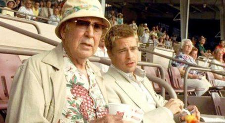 Πέθανε στα 98 του ο σπουδαίος κωμικός ηθοποιός Carl Reiner από την «Συμμορία των 11»