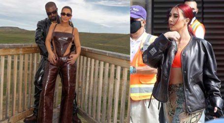 Δισεκατομμυριούχος η Kim Kardashian – Η περίεργη ανάρτηση του Kanye West