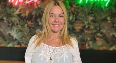 Χριστίνα Παππά: «Πήρα τέτοια στενοχώρια που δεν θα ξαναέπαιρνα μέρος στο J2US»