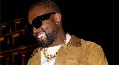 Ο Kanye West αποσύρει τελικά την υποψηφιότητά του από τις εκλογές!