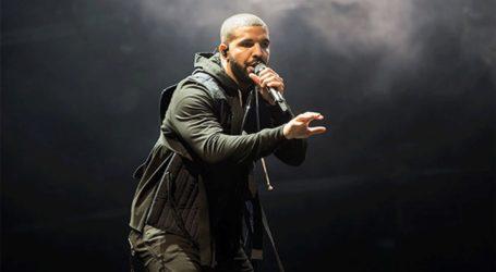 Ο Drake διαφημίζει την Ελλάδα μέσα από το νέο του τραγούδι «Greece»