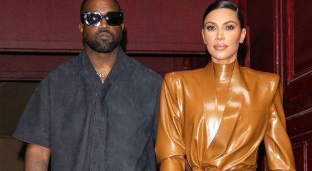 Kim Kardashian: Μίλησε πρώτη φορά για την ψυχική ασθένεια του Kanye West