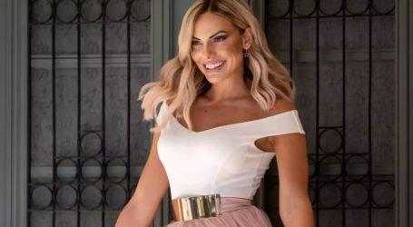 Ιωάννα Μαλέσκου: Ποια παίκτρια του GNTM θα αναλάβει την εκπομπή της στην Κρήτη;