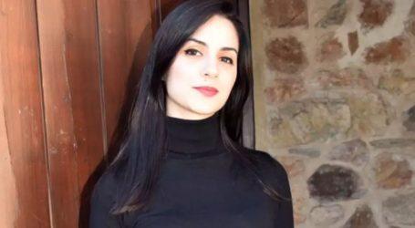 Θύμα διαδικτυακής απάτης η Έφη Ρασσιά – Τι συνέβη;