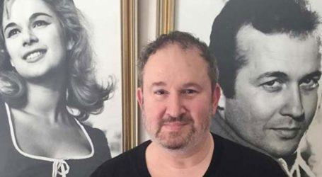 Το δημόσιο ξέσπασμα του Γιάννη Παπαμιχαήλ – Τι συνέβη;