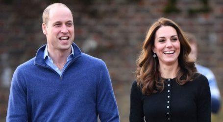 Ο πρίγκιπας William αποκάλυψε το χειρότερο δώρο που πήρε ποτέ στην Kate Middleton