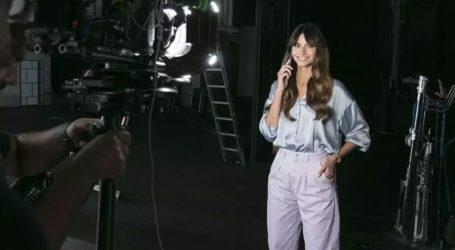 Ηλιάνα Παπαγεωργίου: Αυτό είναι το πρώτο πρόσωπο που θα βρίσκεται στο πάνελ της εκπομπής της