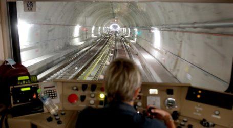 Τρεις νέοι σταθμοί του Μετρό