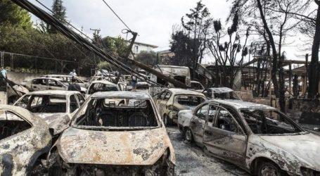 Δύο χρόνια μετά την τραγωδία που συγκλόνισε την Ελλάδα