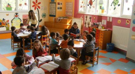 Ξεκίνησαν οι αιτήσεις για την εγγραφή παιδιών στους Παιδικούς Σταθμούς & και στα ΚΔΑΠ του Δήμου Κιλελέρ