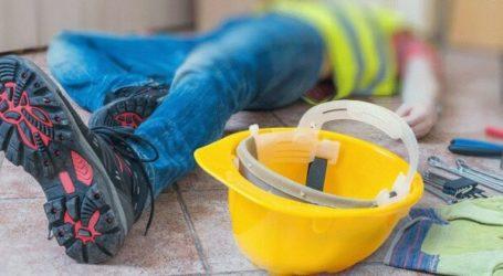 Συνδικάτο Γάλακτος – Τροφίμων – Ποτών ν. Λάρισας για δύο εργατικά ατυχήματα σε κονσερβάδικα