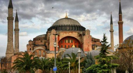 Stop στα ταξίδια στην Κωνσταντινούπολη βάζουν οι Βολιώτες