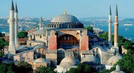 """Το «Δίκτυο Αυτοδιοικητικών» καταδικάζει την """"επιθετικότητα της τουρκικής κυβέρνησης κατά της Ελλάδας"""""""