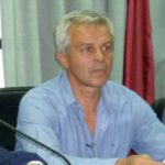 alexoulis giannis ds