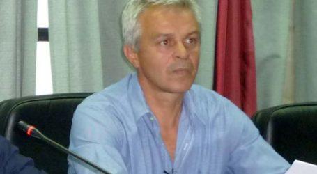 Μεγάλος προβληματισμός για έξαρση της παραβατικότητας και των βανδαλισμών στη Λάρισα